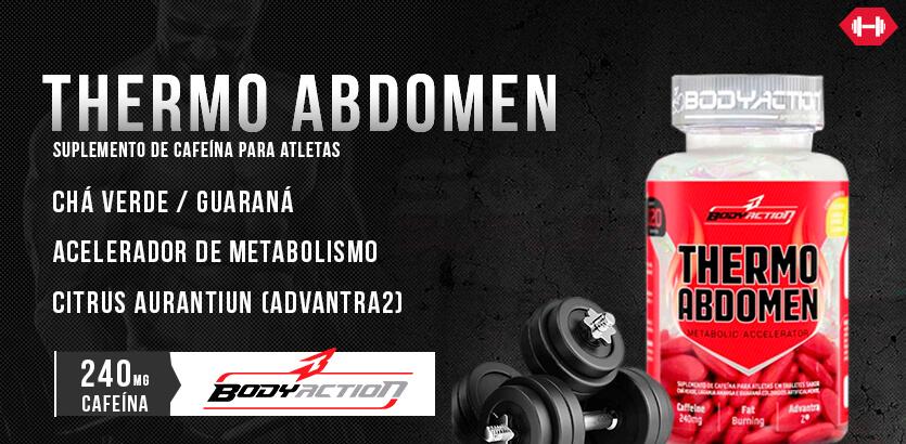 banner-thermo-abdomen-1